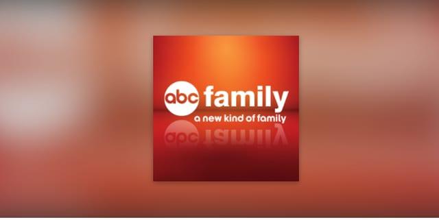 How to Install ABC Family on Kodi (Freeform Plugin)