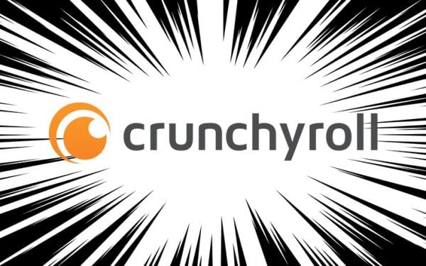 How to Install Crunchyroll on Kodi 17 Krypton - Best Anime Addon