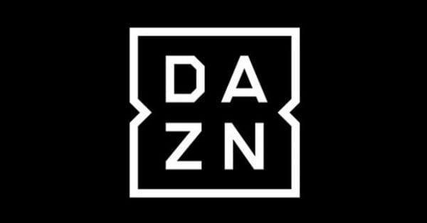 How to Watch DAZN in Ireland