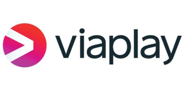 Viaplay tv to go dator