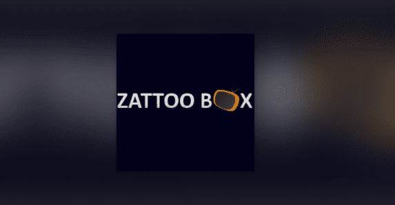 Vpn app for samsung z2