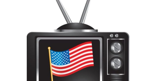How to Watch American TV Shows Abroad?