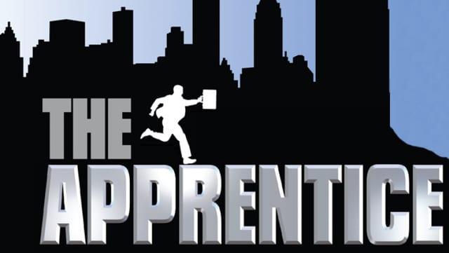 Watch The Apprentice (UK) Season 1 - Watch Series Online