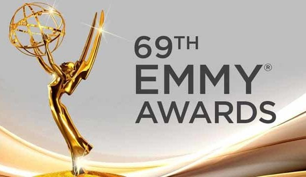 How to Watch Emmy Awards 2017 Live Online