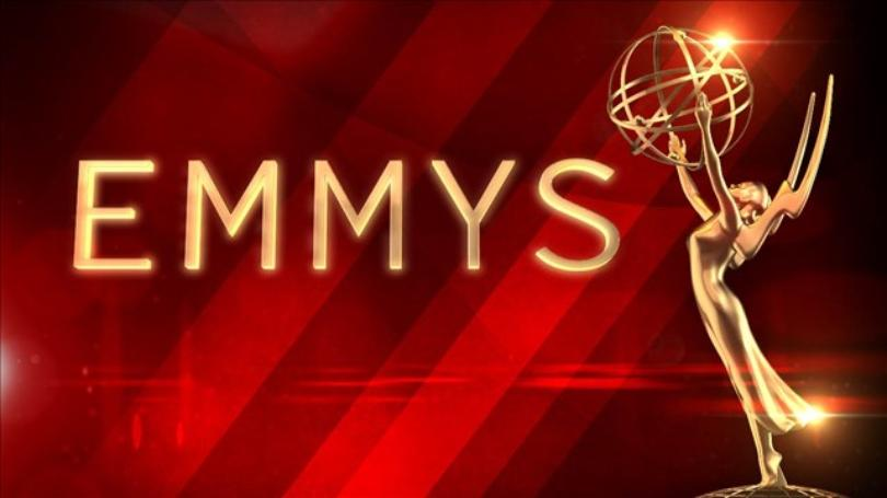 Stream Emmy Awards 2017 on Kodi Live