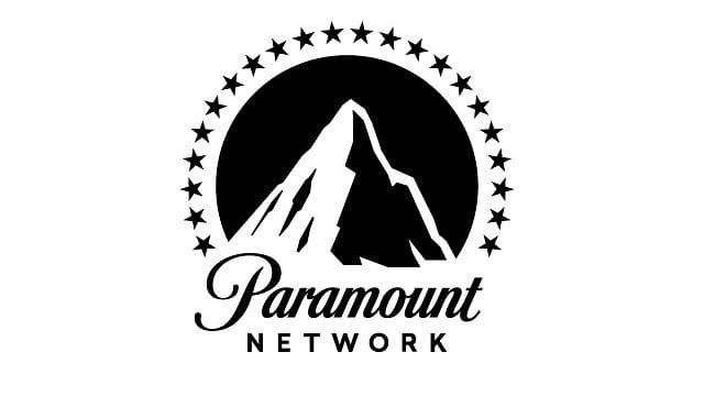 How to Watch Paramount Network outside USA?