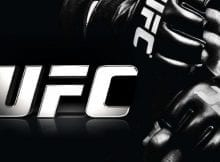 How to Watch UFC 217 on Kodi Live