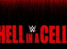 How to Watch WWE Hell in a Cell 2017 on Kodi Live