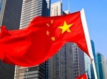 Is VPN Legal in China?