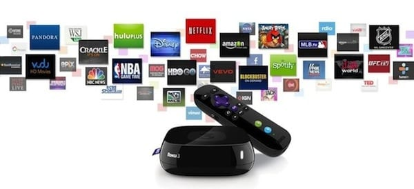 Roku Bans XTV - Popular Pirate Channel Removed