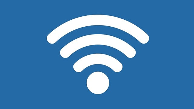 4G vs WiFi – Which One Is Safer to Use?