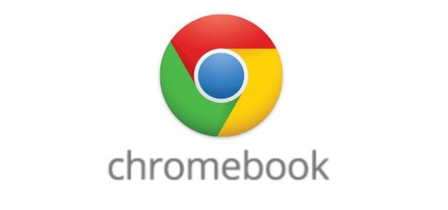 Best VPN for Chromebook