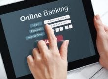 Best VPN for Online Banking