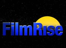 How to Install FilmRise on Kodi 17 Krypton