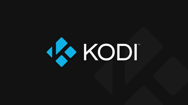 How to Install Official Kodi Addons?