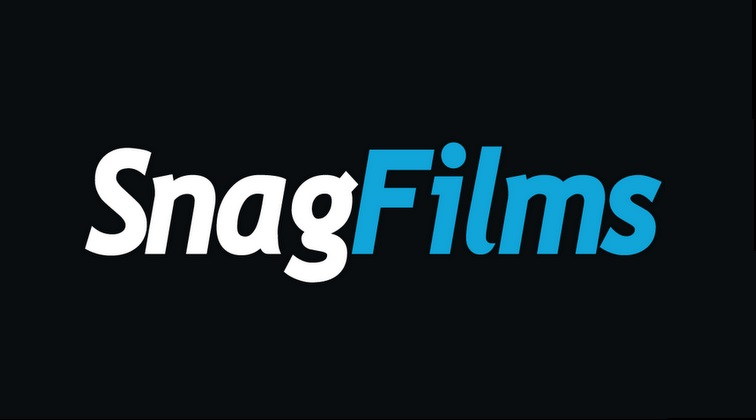 Image result for snagfilms