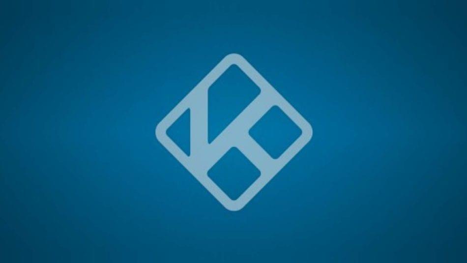How to Setup PVR IPTV Simple Client on Kodi 17.4 Krypton