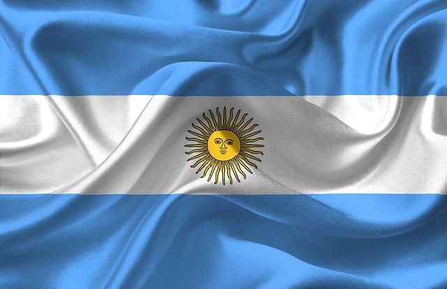 How to Watch Argentina vs Peru Live Online?