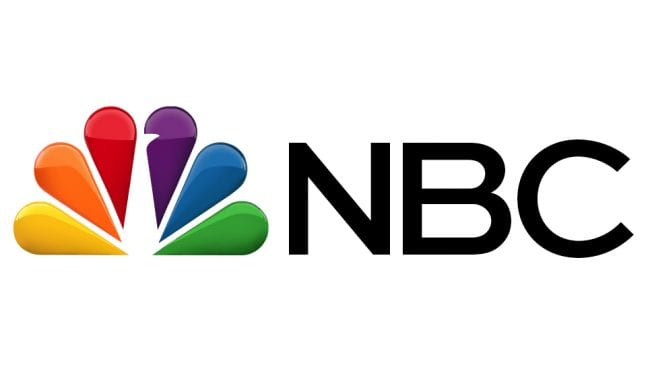 How to Watch NBC outside USA - Unblock in UK Canada
