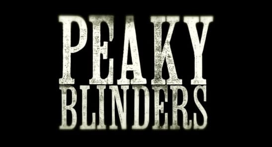 How to Watch Peaky Blinders Season 4 Online?