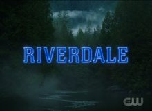 How to Watch Riverdale Season 2 outside USA