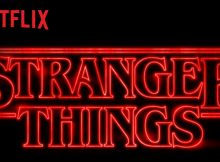 How to Watch Stranger Things 2 Online?