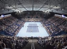 How to Watch Swiss Indoors 2017 Live Stream