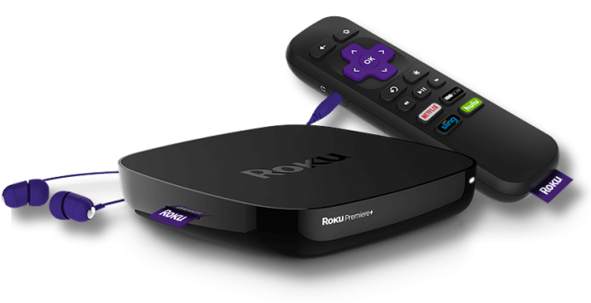 Roku Private Channel Pear Banned