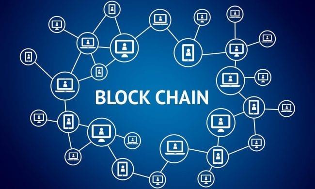 Top 10 Blockchain Uses