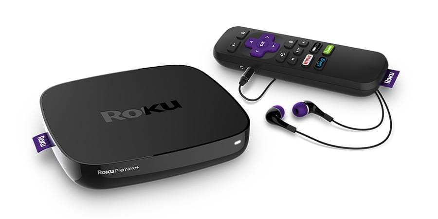 What Makes Roku the Most Popular Streaming Device