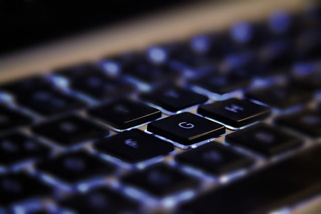 What is a Keylogger and How to Prevent its Infection