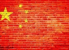 Why Is China Cracking Down on VPN?