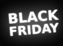 IPVanish Black Friday Offer