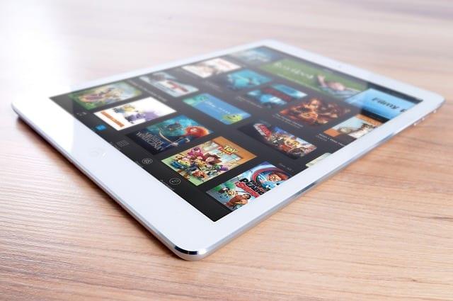 Best VPN for Tablets