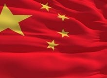 Best Working VPN in China Revealed