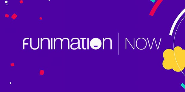 How to Install Funimation on Kodi