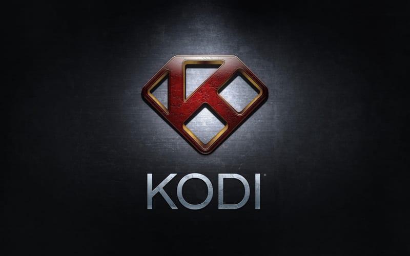 How to Install Kodi Krypton 17.6