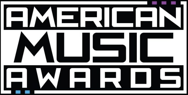 How to Watch American Music Awards 2017 Live Online