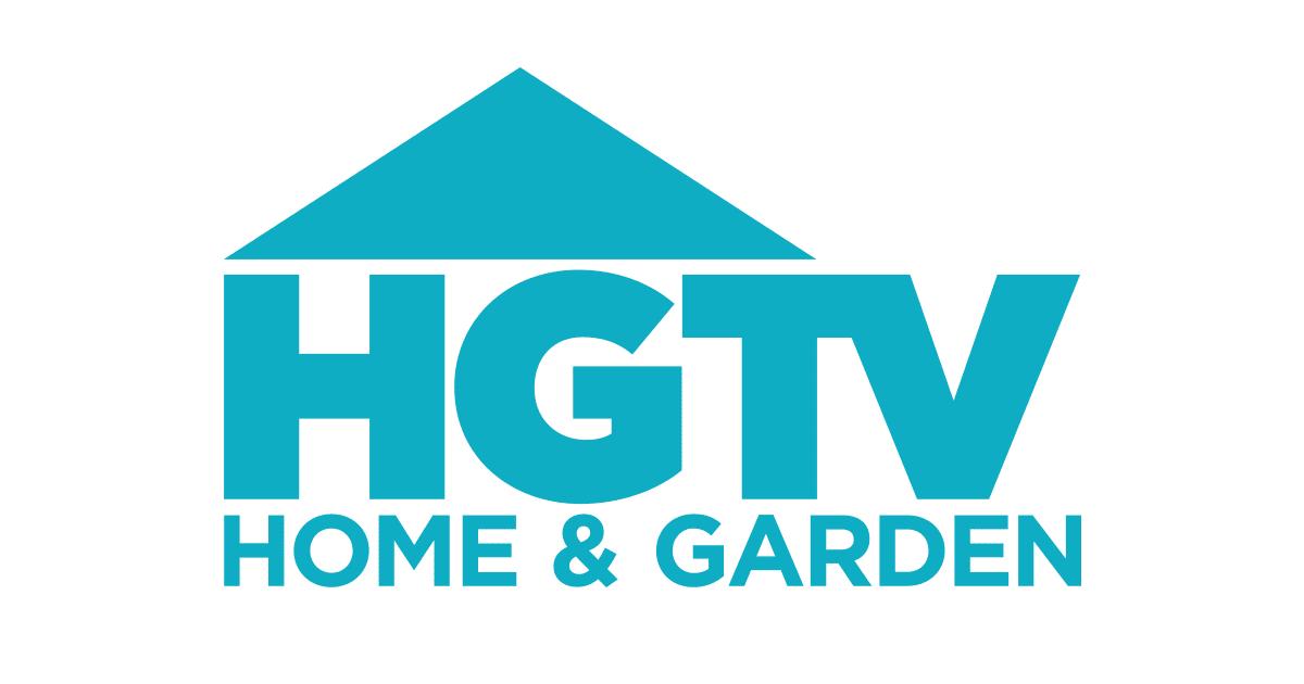 How to Watch HGTV outside USA or Canada - The VPN Guru