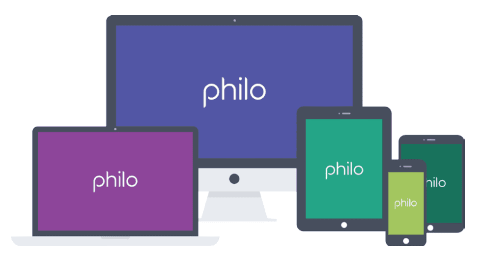How to Watch Philo outside USA with VPN