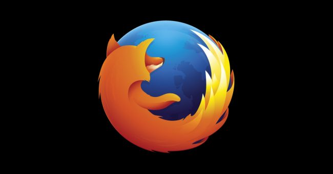 Keep Yourself Safe Online with Firefox