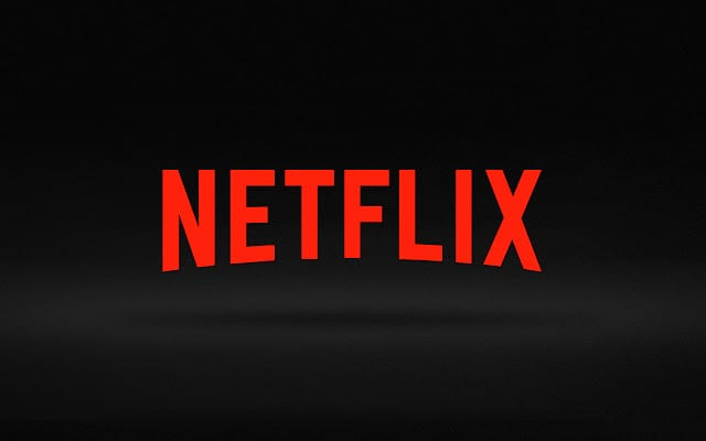 Why Most VPNs Fail to Bypass Netflix Geo Restrictions