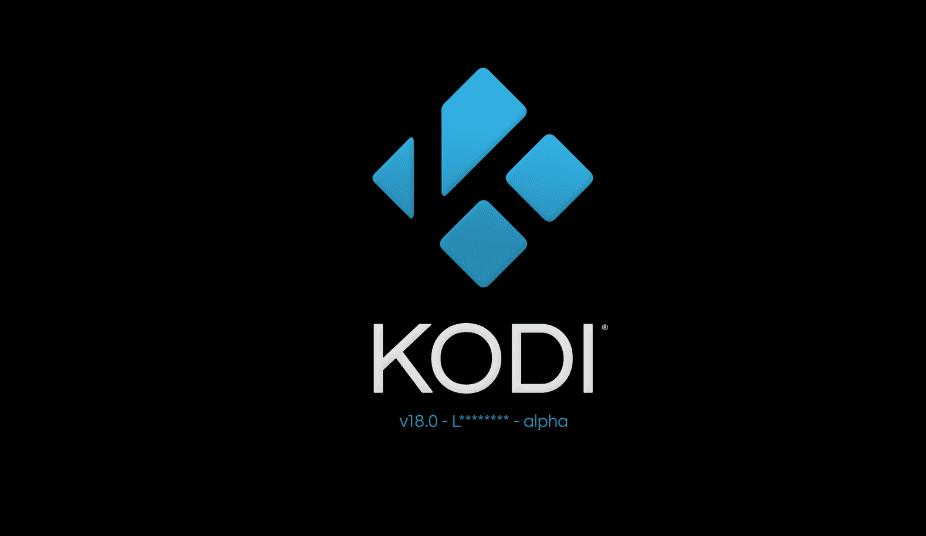 Best Addons For Kodi 2018 The Vpn Guru