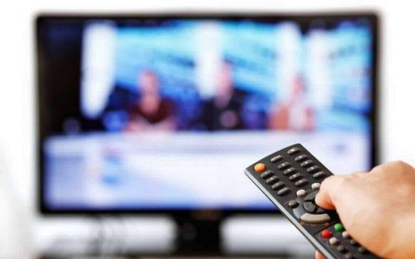 Best Terrarium TV Alternatives in 2020