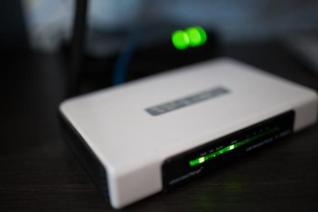 Best VPN for DD-WRT Router