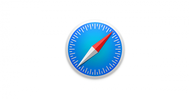 Best VPN for Safari Browser