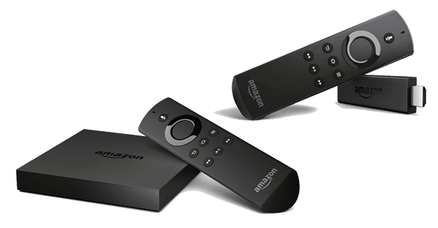 How To Install TorGuard on FireStick