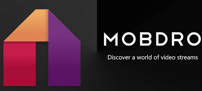 How to Install Mobdro on Android TV Box?