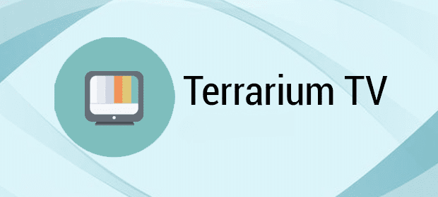 How to Install Terrarium TV on Kodi Android TV Box