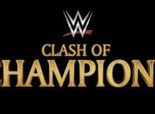 How to Watch Clash of Champions 2017 on Kodi Live